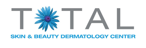 Total Skin & Beauty