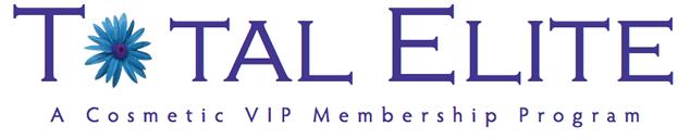 TSB Total Elite Badge