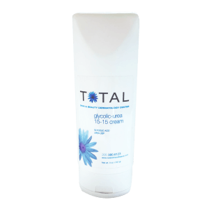 Total Skin & Beauty Glycolix Glyco-Urea 15-15 Cream