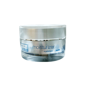 Total Skin & Beauty Elite Fortified Moisturizer