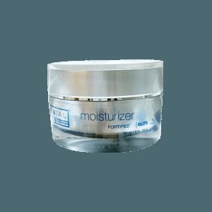 Total Skin & Beauty Elite Fortified Moisturizer