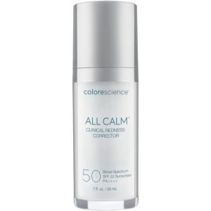 All_Calm_Redness_Corrector_SPF_50