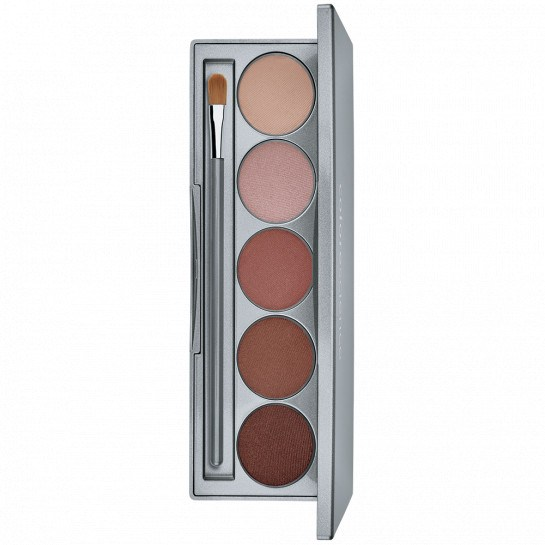 Beauty_On_The_Go_Palette