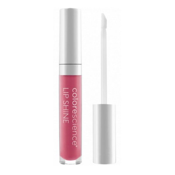Lip_Shine_SPF_35_Pink
