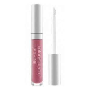 Lip_Shine_SPF_35_Rose